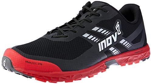 Inov8 Trail Roc 270 Zapatillas para Correr - AW18-42.5