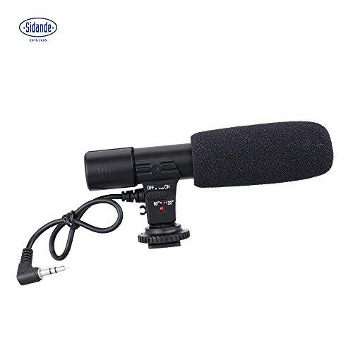 sidande-mic-01-microfono-de-grabacion-para-camara-reflex-digital-dv-o-videocamara-de-canon-nikon-pen