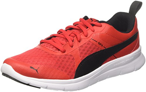 Puma-Flex-Essential-Zapatillas-de-Cross-Unisex-Adulto
