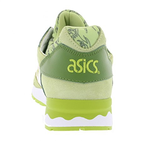 Asics 1 Onitsuka Tiger Gel-Lyte V Unisex Trainers Verde
