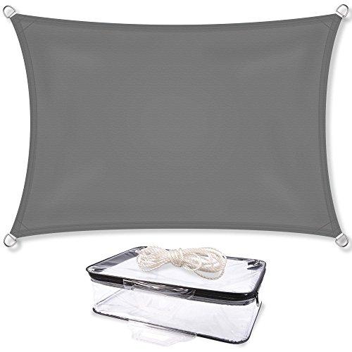 sonnensegel-sonnenschutz-garten-uv-schutz-pes-polyester-wasser-abweisend-impragniert-celinasun-10003
