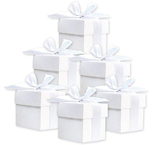 50-stck-se-geschenkboxen-wei-gastgeschenk-fr-hochzeit-babyparty-taufe-geburt