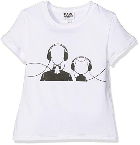 karl-lagerfeld-kid-t-shirt-bambina-bianco-blanc-12-anni