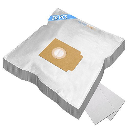 sparpaket-20-staubbeutel-filtertuten-staubsaugerbeutel-fur-ufesa-mat-1300-quigg-varia-r-control-bs-5
