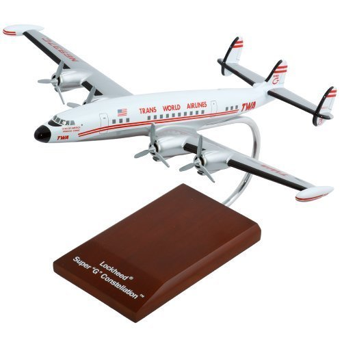 toys-and-models-corporation-l-1049sg-twa-by-mastercraft-collection-llc