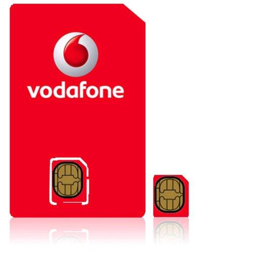 vodafone-pay-as-you-go-micro-sim-card-2-sims-per-customer
