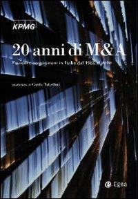venti-anni-di-ma-fusioni-e-acquisizioni-in-italia-dal-1988-al-2010-reference