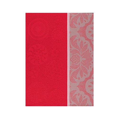 le-jacquard-francais-scintillement-houx-tea-towel-60-x-80-cm