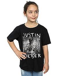 itJustin itJustin itJustin Amazon BieberAbbigliamento BieberAbbigliamento BieberAbbigliamento Amazon Amazon A4L5Rjc3q
