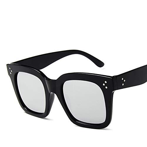 DXLPD Polarisierte Sportbrille Sonnenbrille Fahrradbrille Mit UV400 Schutz Für Männer Damen Autofahren Laufen Radfahren Angeln Golf,4