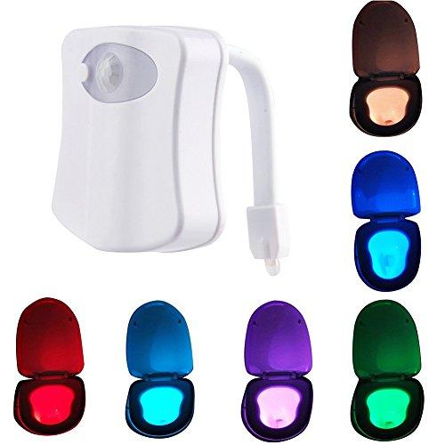 redkinder-led-con-sensore-di-movimento-attivato-luci-notturne-wc-ciotola-sedile-per-wc-8-colori-che-