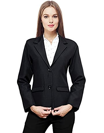 be9dcb363 Amazon.in: Blazers - Suits & Blazers: Clothing & Accessories