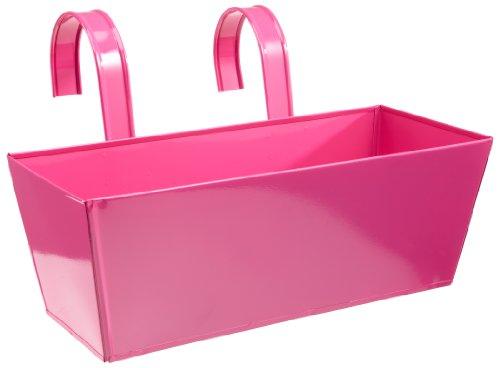 siena-garden-722616-macetero-de-ventana-rosa-color-rosa