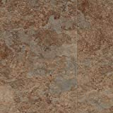 Gerflor Insight Vinyl Designbelag Mineral Garden Stone 0484 Marmor Fliese 457 mm x 457 mm, Preis pro Pack