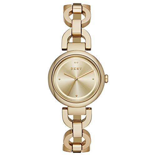 DKNY NY2768 Reloj de Damas