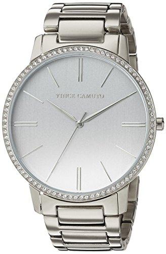 Vince Camuto Womens Watch VC/5329SVSV