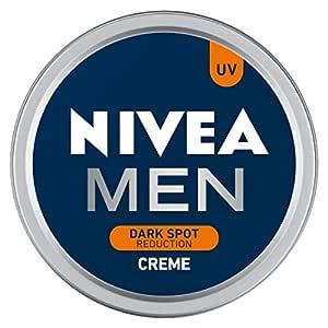 NIVEA MEN Crème, Dark Spot Reduction Cream, 30ml