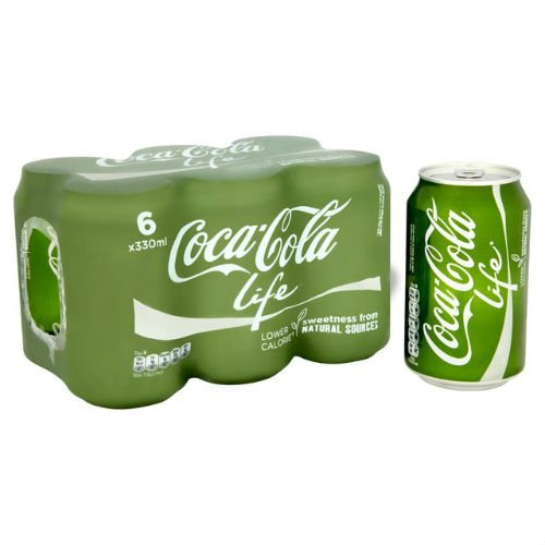 coca-cola-life-6-x-330ml-case-of-4-total-24-cans