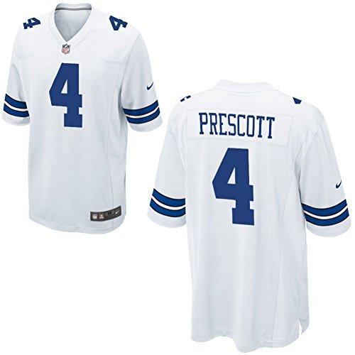 4-dak-prescott-trikot-dallas-cowboys-jersey-american-football-shirt-mens-white-size-m40