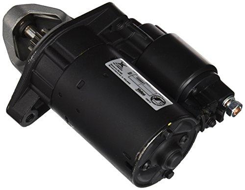Valeo 458641 moteur de démarrage