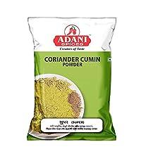Adani Dhanajeera (Coriander Cumin Powder) 500gm