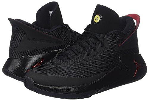 9d392426fc81 Nike Men s Jordan Fly Lockdown Basketball Shoes – HD Superstore UK ...