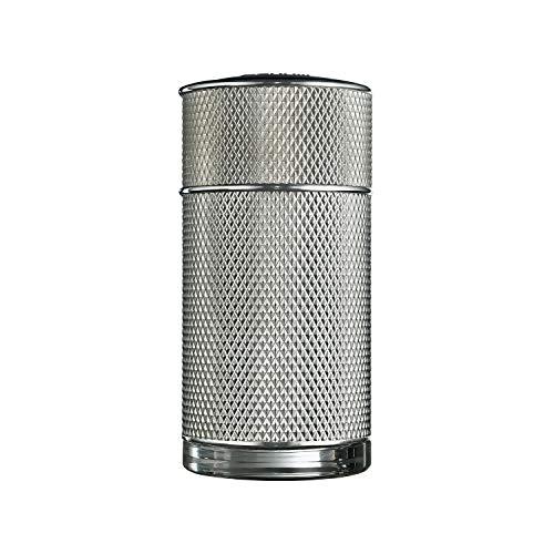 Dunhill Dunhill icon eau de parfum 100ml