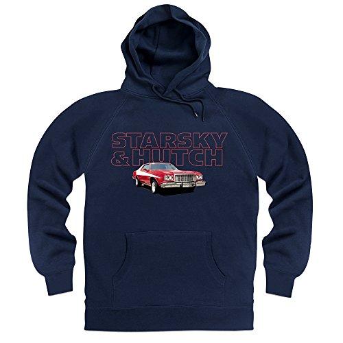 official-starsky-and-hutch-torino-uomo-blu-navy-l