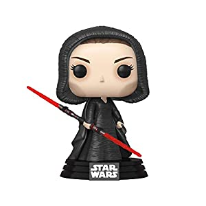 Funko Pop Rey Sith (Star Wars 359) Funko Pop Star Wars