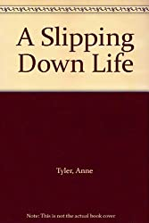 Slipping Down Life/A