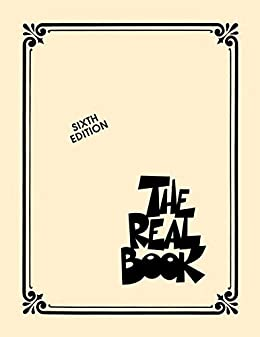The real book volume i c edition 0 ebook hal leonard the real book volume i c edition 0 by hal leonard corporation fandeluxe Images
