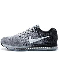 Nike - Zapatillas de running para mujer ZZQYZ7S9G9AT