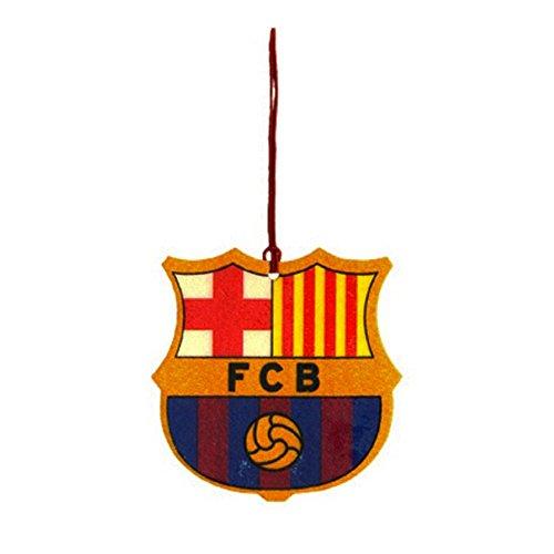 air-freshener-lufterfrischer-wunderbaum-autoduft-mit-fc-barcelona-logo-einheitsgrosse-bunt