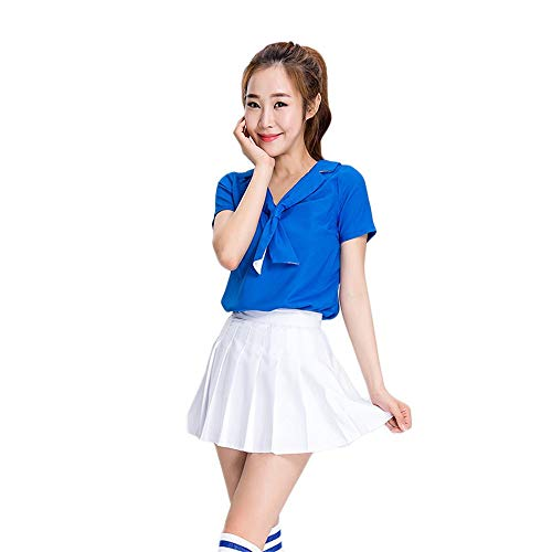 - School Dance Team Kostüme