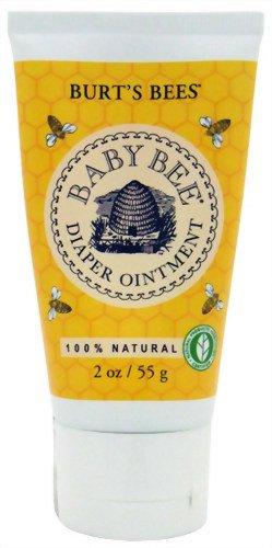 burts-bees-diaper-ointment-2oz