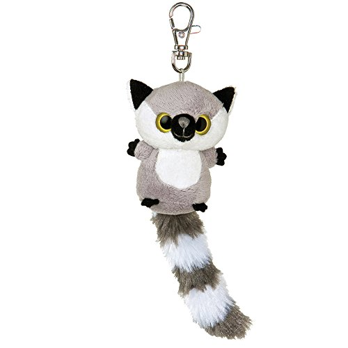 aurora-world-3-inch-yoohoo-and-friends-lemme-lemur-mini-key-clip