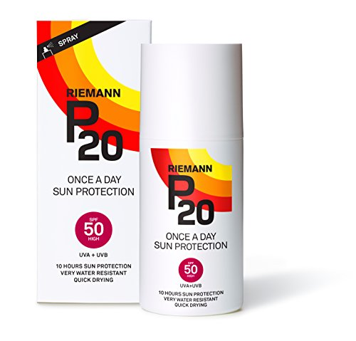 riemann-p20-once-a-day-10-hours-protection-spf50-sunscreen-200ml