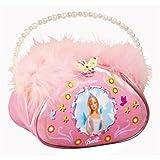 Mattel - Barbie L0438-0 - Prinzessinnen Tasche