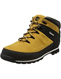 Timberland Eurosprint, Bottes Classiques homme