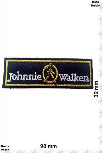 patch-johnnie-walker-drinks-brands-vintage-patches-aufnaher-embleme-bugelbild-aufbugler