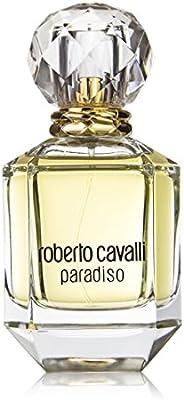 روبرتو كافالي باراديسو للنساء - أو دى بارفان، 50 مل