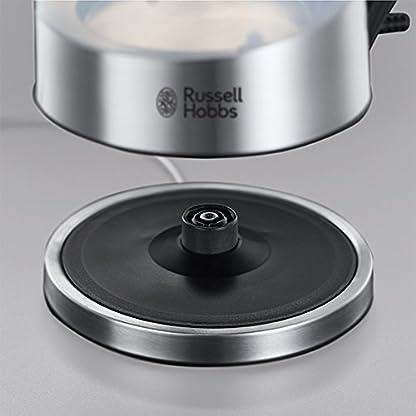 Russell-Hobbs-22850-70-Wasserkocher-Purity-2200-Watt15-l-Fassungsvermge-Wasserkocher-10-l-Filtereinsatz-05-l