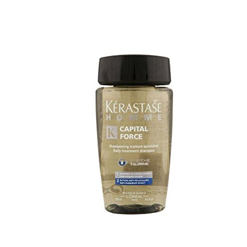 kerastase-force-captial-de-homme-shampooing-anti-pelliculaire-250ml
