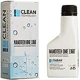 Nanotech One 3360 (125 ml) - Trattamento anticalcare permanente per box doccia (1)