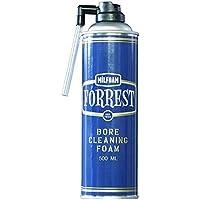 Milfoam Forrest Reinigungsschaum 500ml
