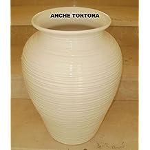 Portaombrelli ceramica home casa for Amazon portaombrelli