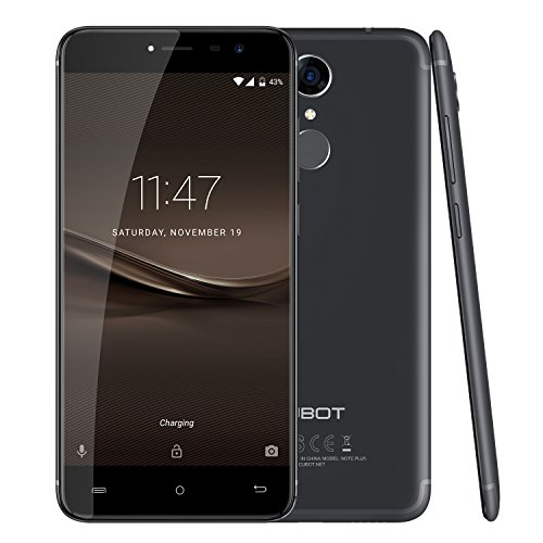 CUBOT Note Plus(2017) Android...
