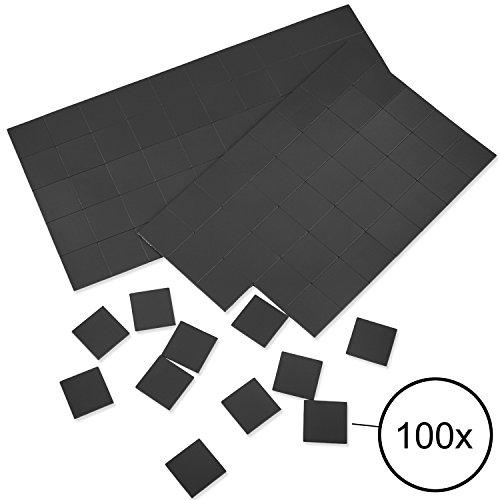 wintex-100-magnetplattchen-20-mm-x-20-mm-x-12-mm-selbstklebend-haftstark-in-schwarz-mit-2-jahren-zuf