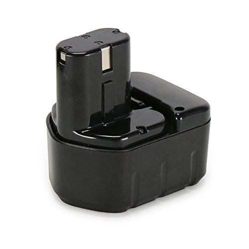poweraxis-12v-3000mah-ni-mh-reemplazo-bateria-para-hitachi-eb-1212s-eb-1214l-eb-1220bl-eb-1220hl-eb-