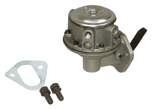 Airtex 6790 mécanique Pompe à carburant
